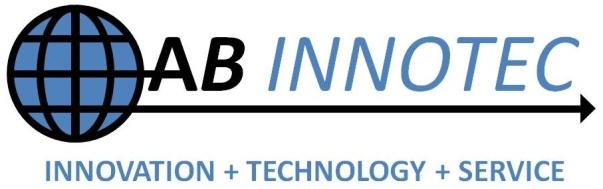 AB INNOTEC logo+lema eng_p