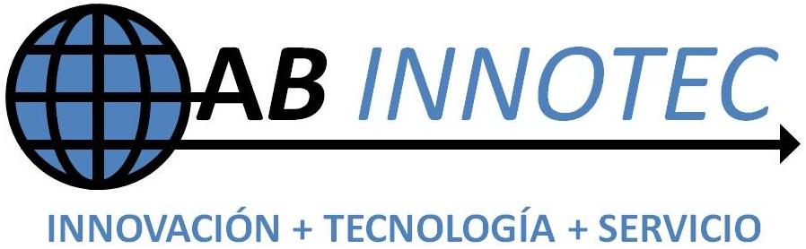 AB INNOTEC logo+lema_p